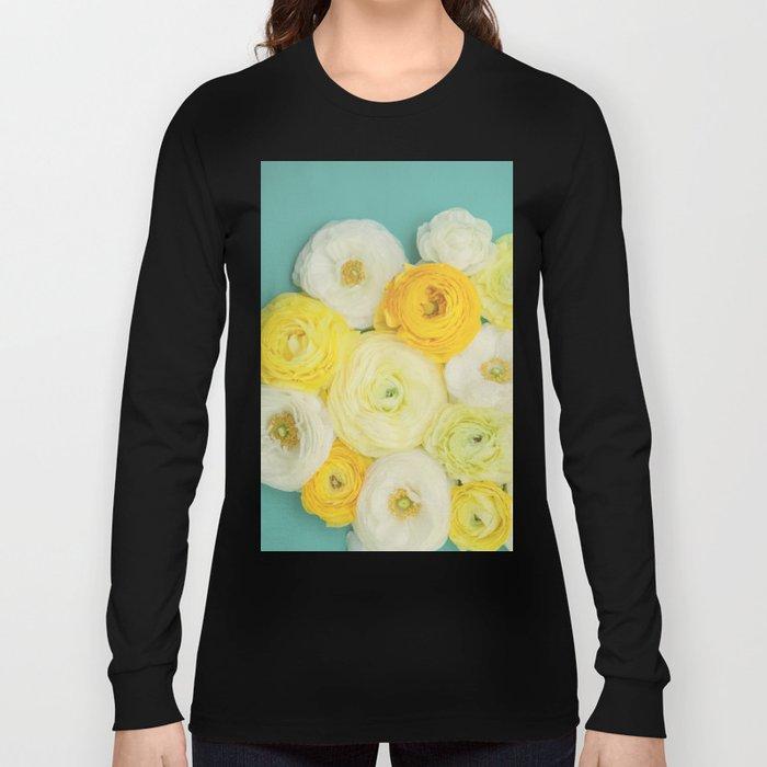 Altogether Long Sleeve T-shirt