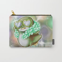 Fabulous v03 Carry-All Pouch