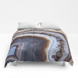 Mocha Agate 3294 Comforters