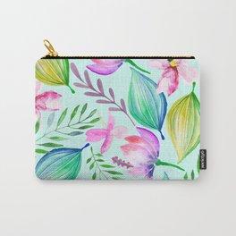 Zen #society6 #decor #buyart Carry-All Pouch