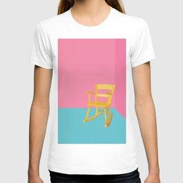 Solitary Cuteness T-shirt