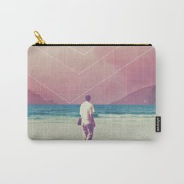 Someday maybe You will Understand Carry-All Pouch