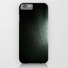 no title zerotrentacinque Slim Case iPhone 6s