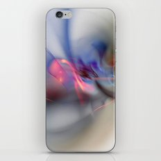 Galata iPhone & iPod Skin