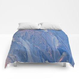 New Ice Light Comforters