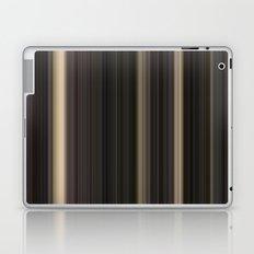 Do I Bore You? Laptop & iPad Skin