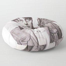 Levi Floor Pillow