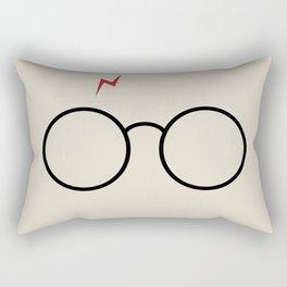 Potter Rectangular Pillow