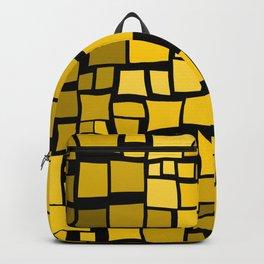 Everywhere Square 23 Backpack