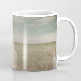 Meadow Dream Coffee Mug
