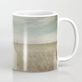 Meadow Dream Coffee Mug