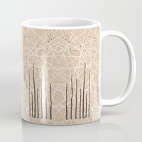 celestial Mugs featuring Celestial by Finn Wild