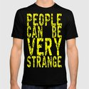 People can.... by brianraggatt