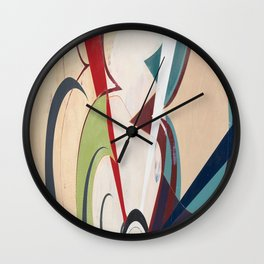 What Do You Call THAT Variant? Wall Clock