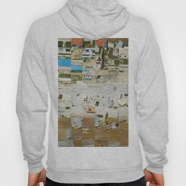 Daytona Beach, Florida Hoody