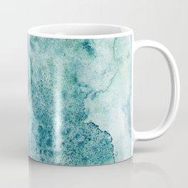 Abstract No. 144 Coffee Mug
