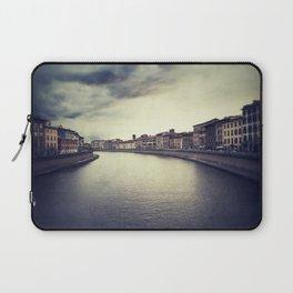 ARNO RIVER Laptop Sleeve