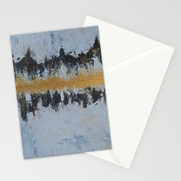 Paloma Dorada Stationery Cards