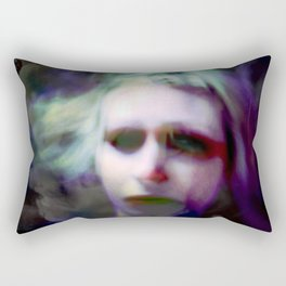 nix Rectangular Pillow