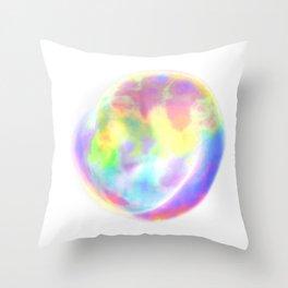 wiomo 01 Throw Pillow