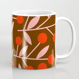 Cherry Blossom_002 Coffee Mug