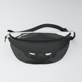 Toph Fanny Pack