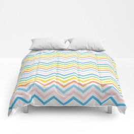 Retro 60 - Second Wave Comforters