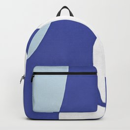Huron Backpack