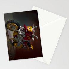 Junkion Stationery Cards