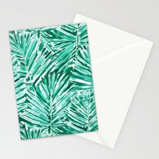 ON VACAY Stationery Cards