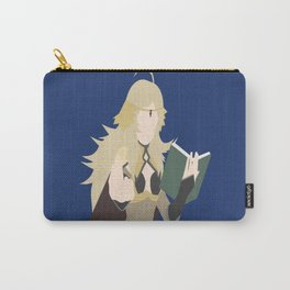 Ophelia (Fire Emblem Fates) Carry-All Pouch