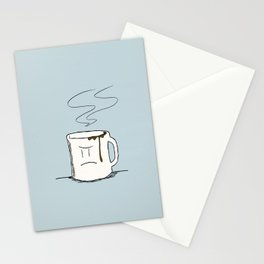 Fika Stationery Cards