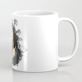 The Witches Coffee Mug