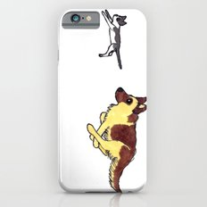 The Chase iPhone 6s Slim Case