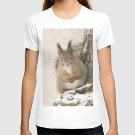 Hi there - what's up? T-shirt