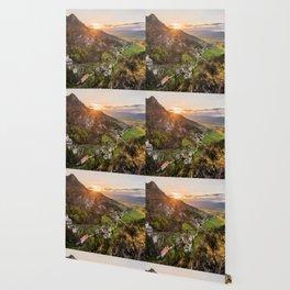 Landscape 09 Wallpaper