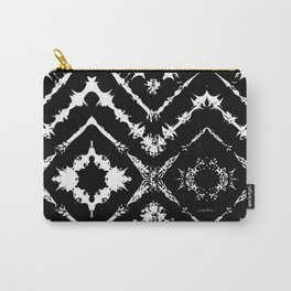 INKatha Carry-All Pouch