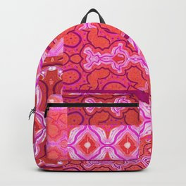 essaouira Backpack