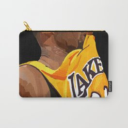 Mamba Carry-All Pouch