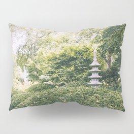 Come Find Me Pillow Sham