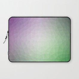 Colors We Love #666 Laptop Sleeve