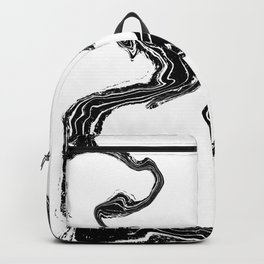 Water V Backpack