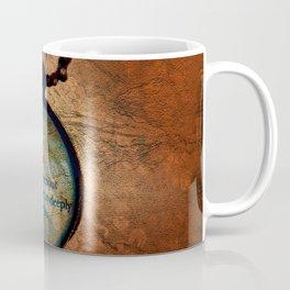 duende... Coffee Mug