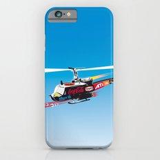 popwarII Slim Case iPhone 6s