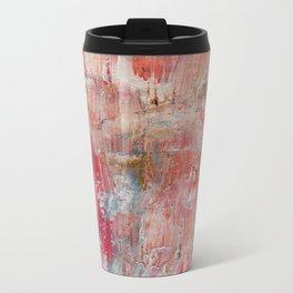Feelscape 35 Metal Travel Mug