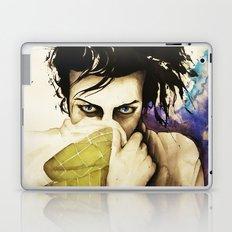 897346 Laptop & iPad Skin