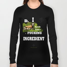 T-SHIRTS,HOODS,TANK-TOPS,Green,Black,animal,animals,men,women,HOME DECOR, Long Sleeve T-shirt
