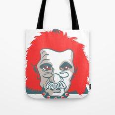 GOTHSTEIN Tote Bag