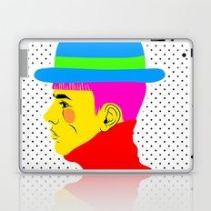 Mr. Colors Laptop & iPad Skin