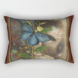 Smitten Rectangular Pillow